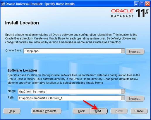 Oracle OLEDB Provider versions and TNS Names [Q10058]