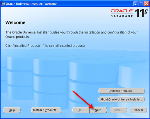Oracle OLEDB Provider versions and TNS Names [Q10058]