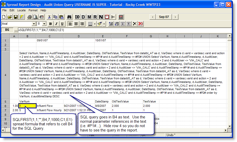 search sql query statement