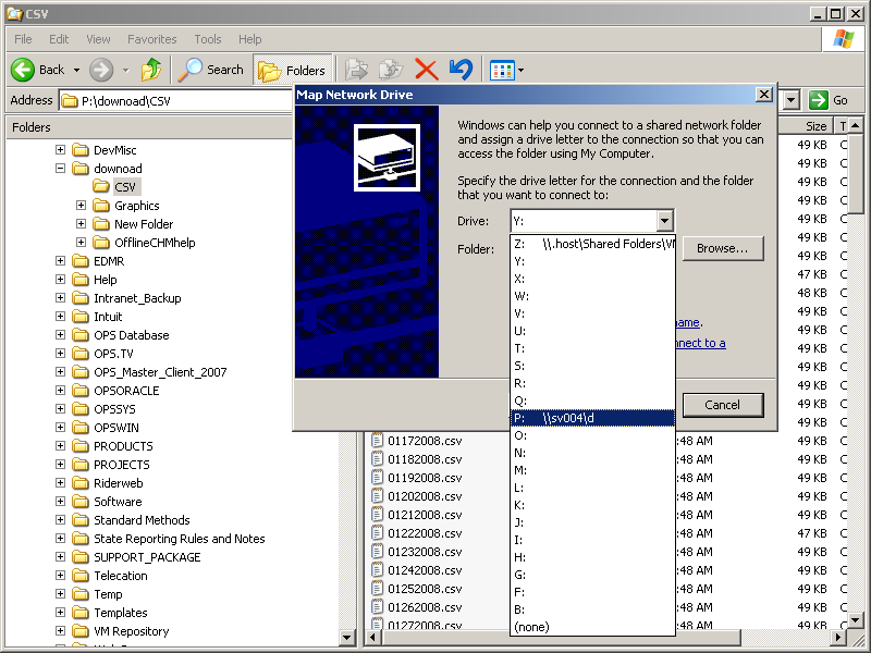 Updating microsoft office 2003